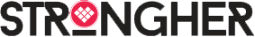 logo strongher