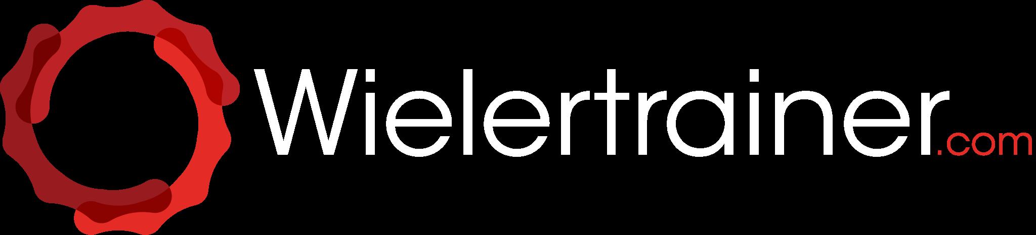 Wielertrainer.com