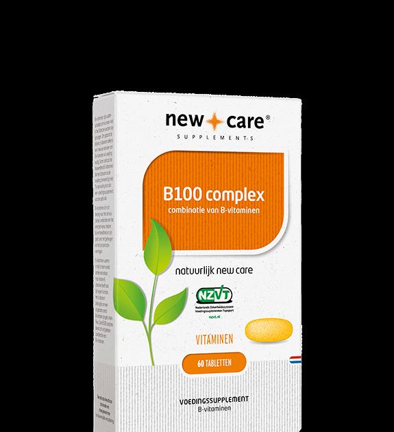 new_care_b100_complex_60_tabletten_1