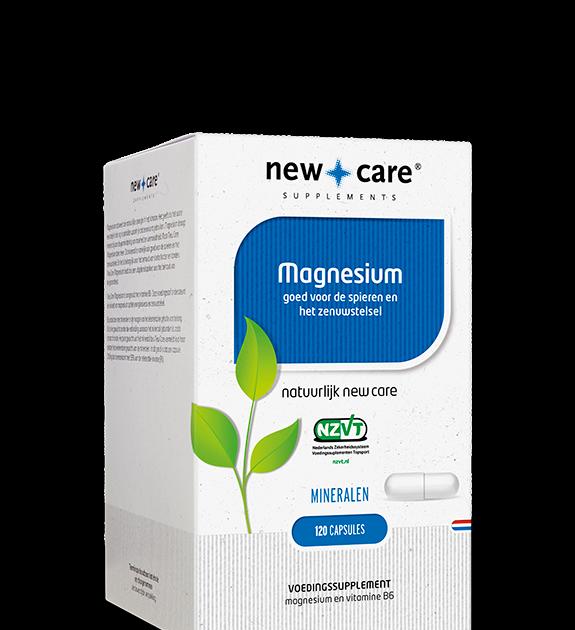 new_care_magnesium_120_capsules_2
