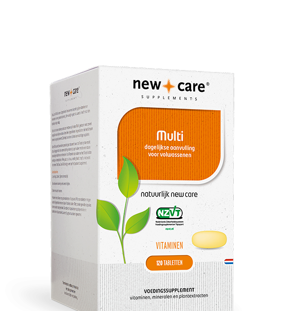 new_care_multi_120_capsules_1_1