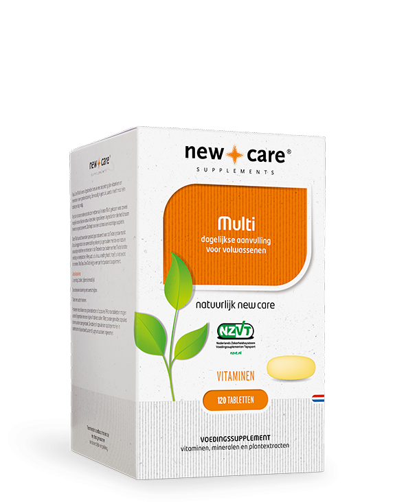 new_care_multi_120_capsules_1_1