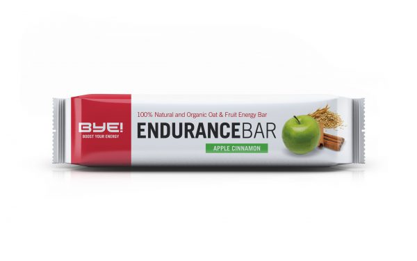 BYE-Endurance-Bar-Apple-Cinnamon-mockup-HR