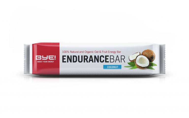 BYE-Endurance-Bar-Coconut-mockup-HR
