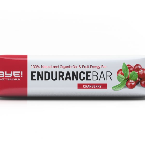 BYE-Endurance-Bar-Cranberry-mockup-HR