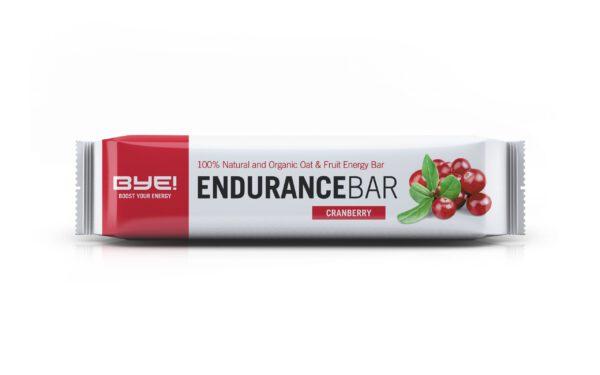 BYE-Endurance-Bar-Cranberry-mockup-HR