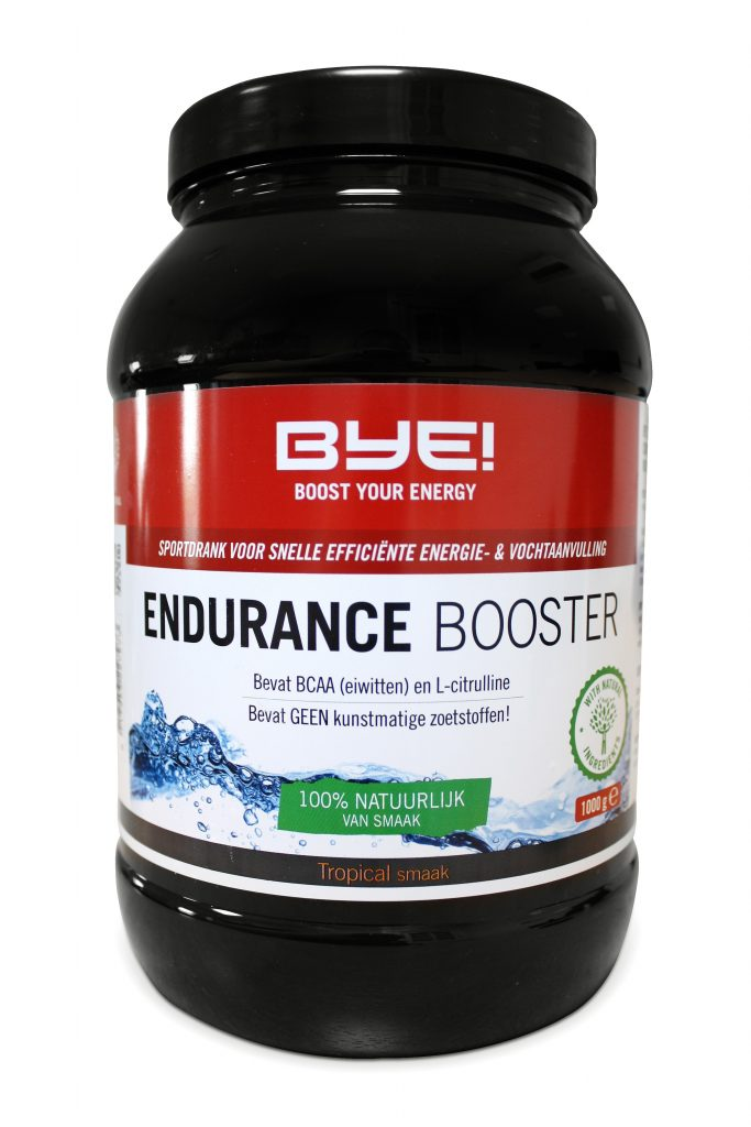 BYE-Endurcance-Booster-Tropical-mockup-HR