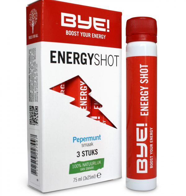 BYE-Energy-Shot-RGB-3D-highres