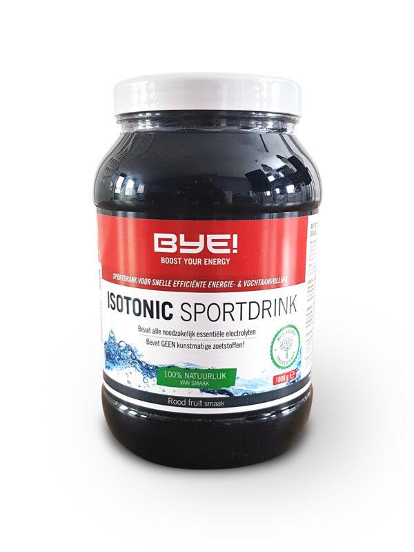BYE-Isotonic-Sport-Drink-Rood-fruit-mockup-HR