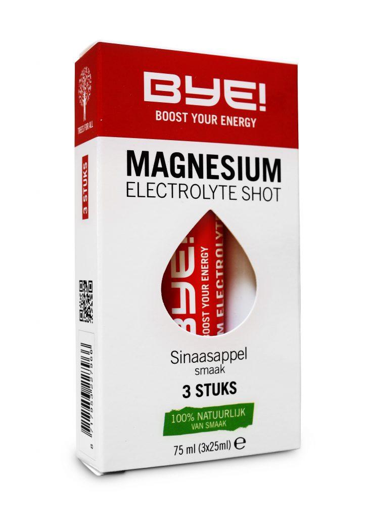 BYE-magnesium-shot-anti-kramp-mockup-HR