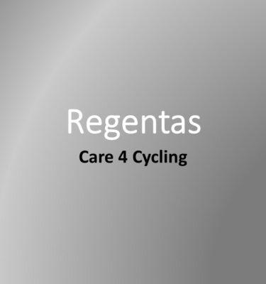 Regentas