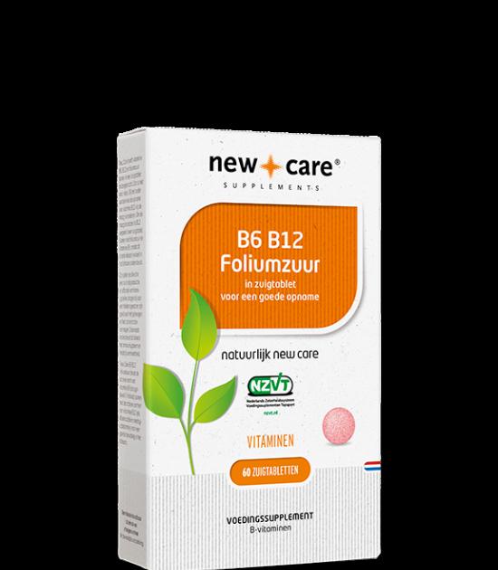 new_care_b6_b12_foliumzuur_60_zuigtabletten_1