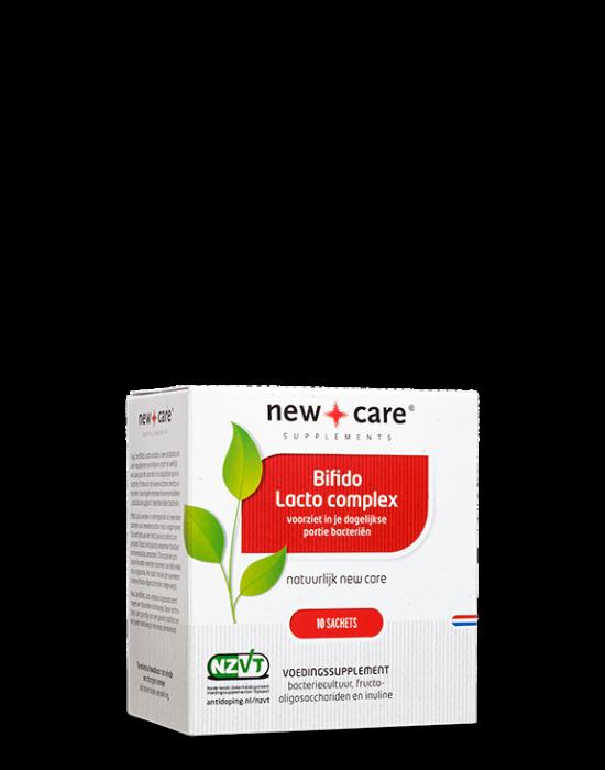 new_care_bifido_lacto_complex_10_sachets_1