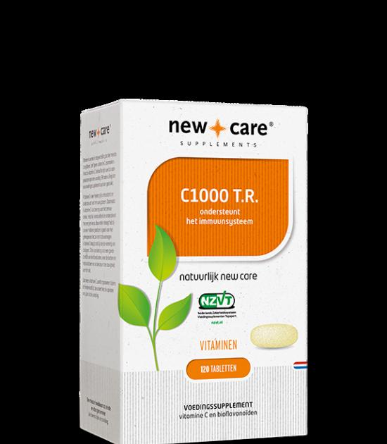 new_care_c1000_tr_120_tabletten_3