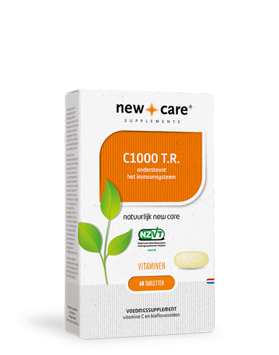 new_care_c1000_tr_60_tabletten_2