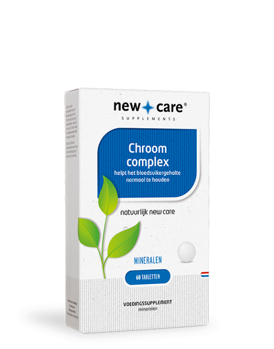 new_care_chroom_complex_60_tabletten_1