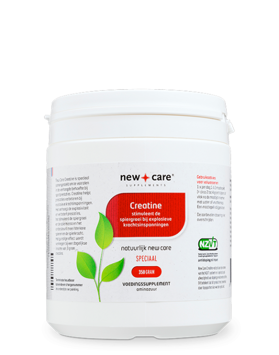 new_care_creatine_1