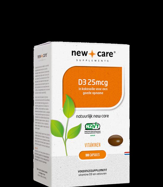 new_care_d3_25mcg_100_capsules_2