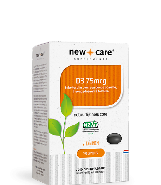 new_care_d3_75mcg_100_capsules_1
