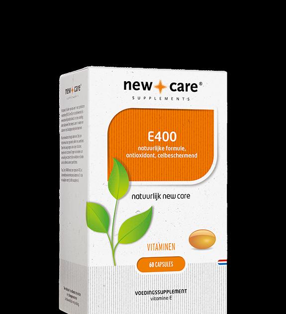 new_care_e400_60_capsules_1