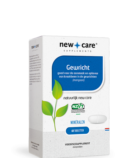 new_care_gewricht_60_tabletten_2