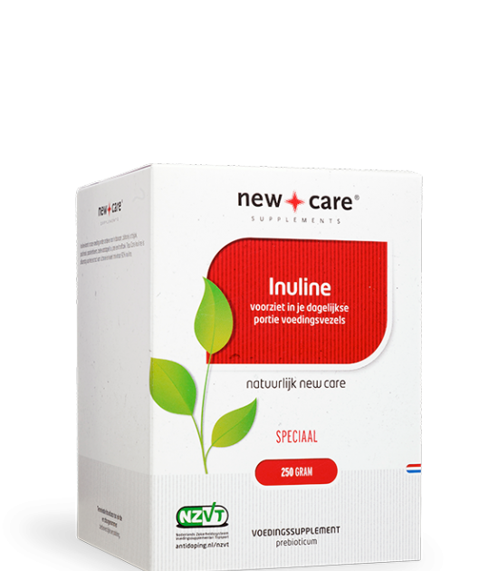 new_care_inuline_250_gram_1