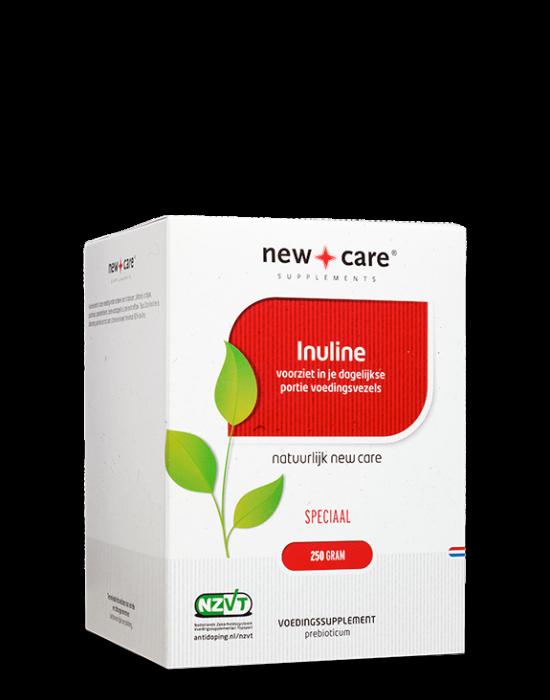 new_care_inuline_250_gram_1