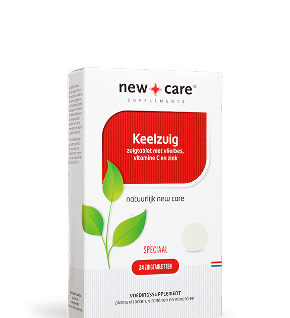new_care_keelzuig_24_zuigtabletten