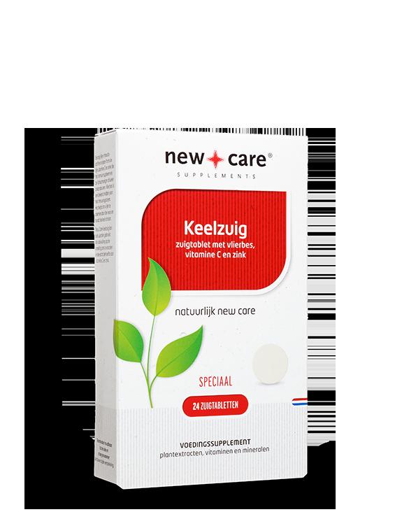 new_care_keelzuig_24_zuigtabletten
