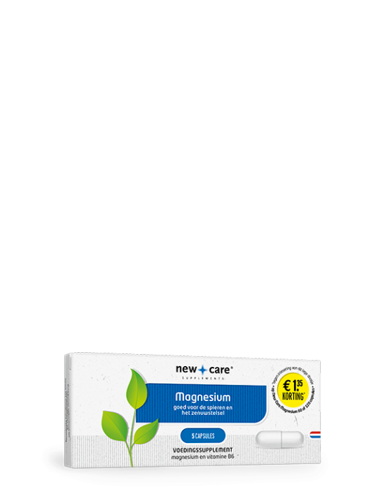 new_care_magnesium_5_capsules