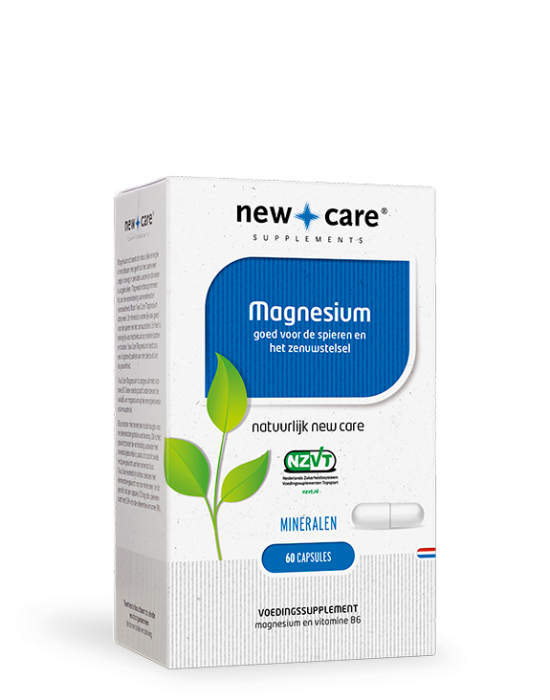 new_care_magnesium_60_capsules_2