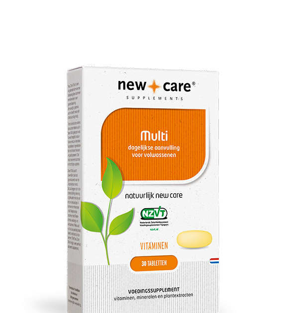 new_care_multi_30_tabletten_1