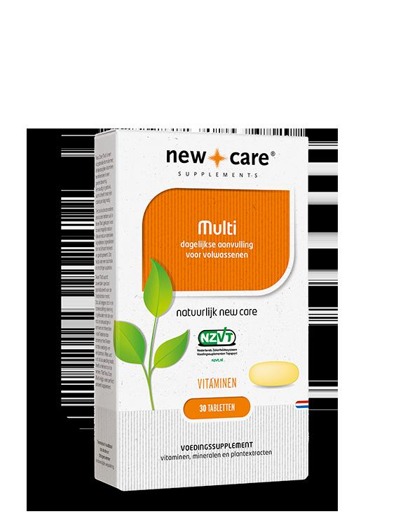 new_care_multi_30_tabletten_1