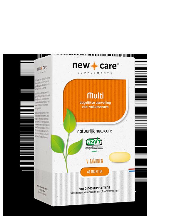 new_care_multi_60_tabletten_1