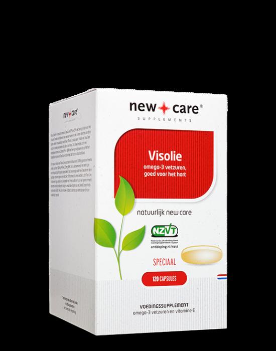 new_care_visolie_120_capsules_1