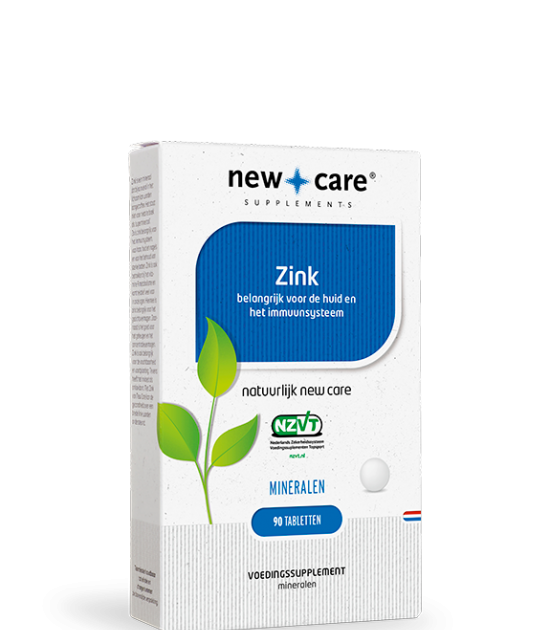 new_care_zink_90_tabletten_1