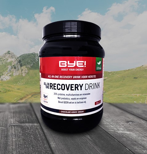 bye-all-in-one-recovery-drink